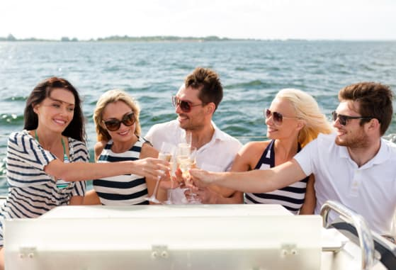 look-forward-to-a-great-summer-in-a-party-boat