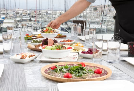 Little-Known Party Facilities That You Should Have When Throwing a Yacht Party