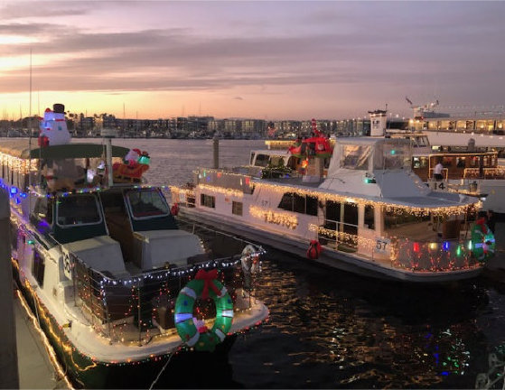 why-you-should-definitely-have-a-yacht-party